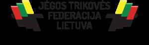 Lietuvos Jėgos Trikovės Federacija